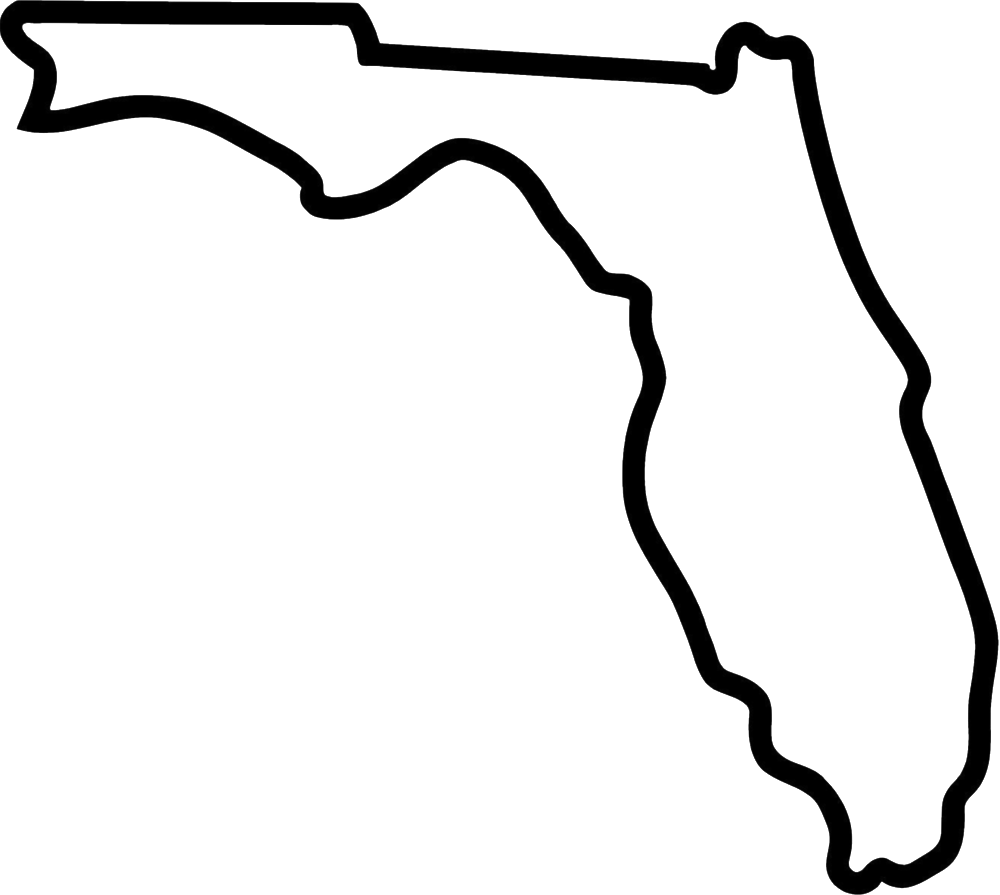 florida-outline copy.png