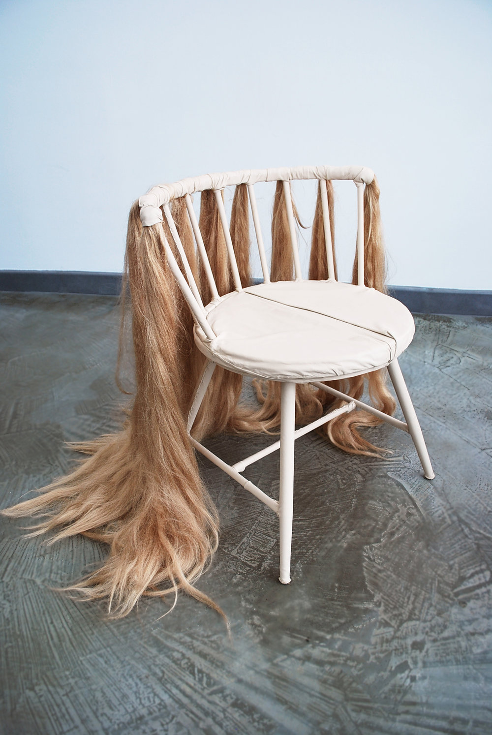 SFL_Despujols_Sad Chair.jpg