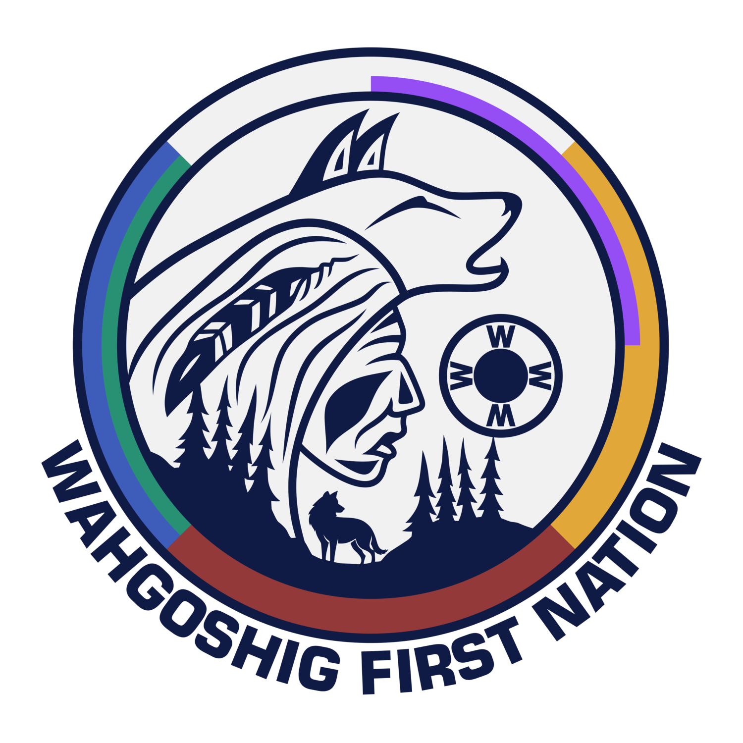 Wahgoshig First Nation