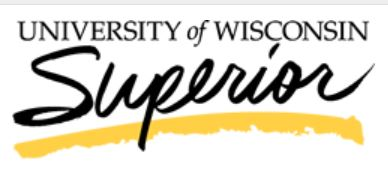 University of Wiscosnin Superior