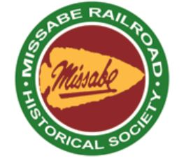 Missabe Railroad Historical Society