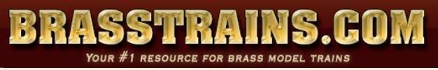 BrassTrains.JPG