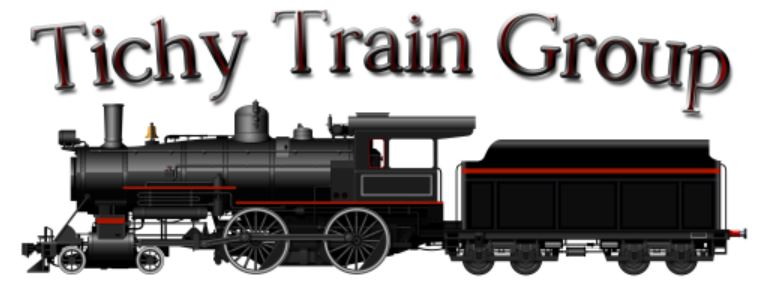 Tichy Train Group.JPG