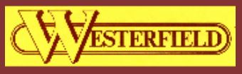 Westerfield.JPG