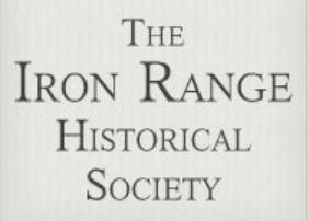 Iron Range Hist Society.JPG