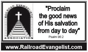 Railroad Evangelist.JPG