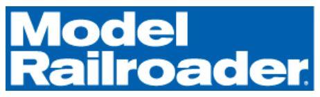 Model Railroader.JPG