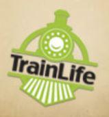 Train Life.JPG