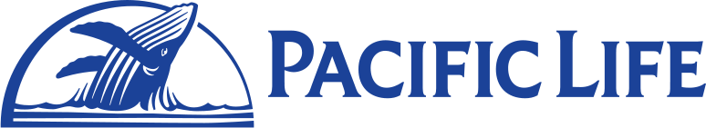 pacific-life-logo-8eb9899f.png