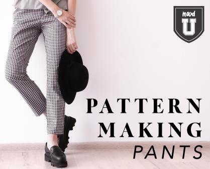 PATTERN-PANTS.png