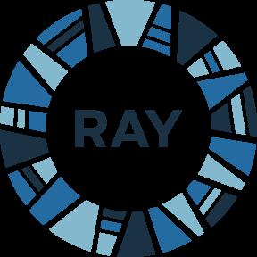ray a restaurant by jenn louis in portland or
