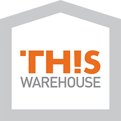 TH!S WAREHOUSE LA