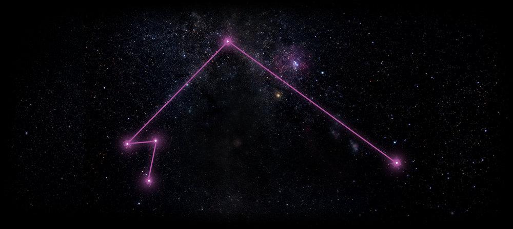Dream Space Slider 2.jpg
