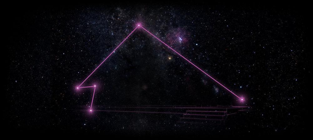 Dream Space Slider 3.jpg
