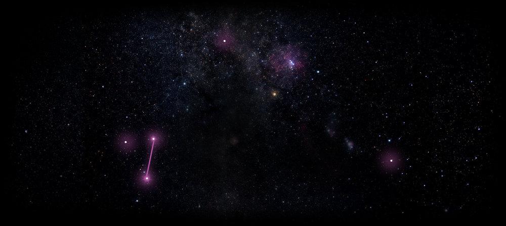 constellation 1B.jpg