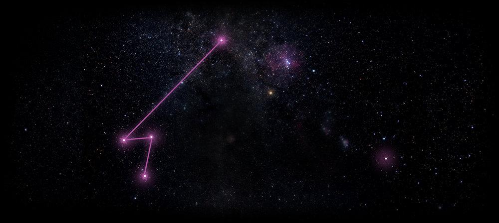 constellation  5.jpg
