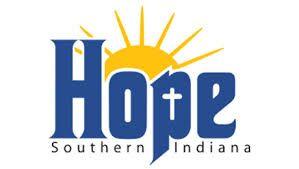 www.hopesi.org