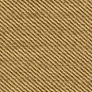 Tweed Vinyl
