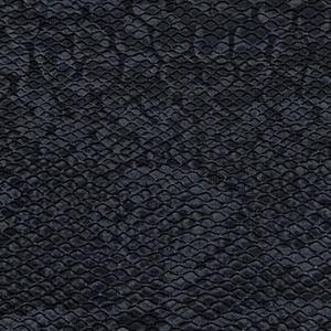 Snakeskin Grey