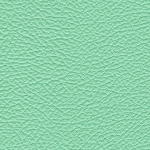 Levent Seafoam green