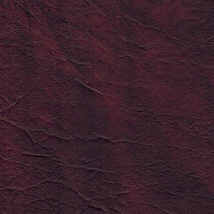 Rough Wine Red