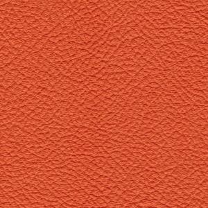 Levent Orange
