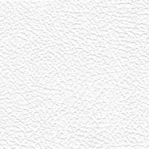 Levent White