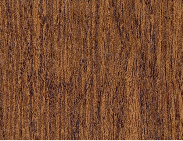 Wood Brown