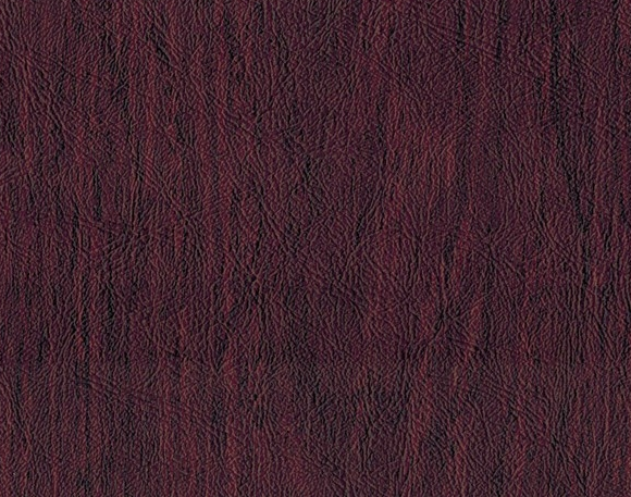 Wood Red