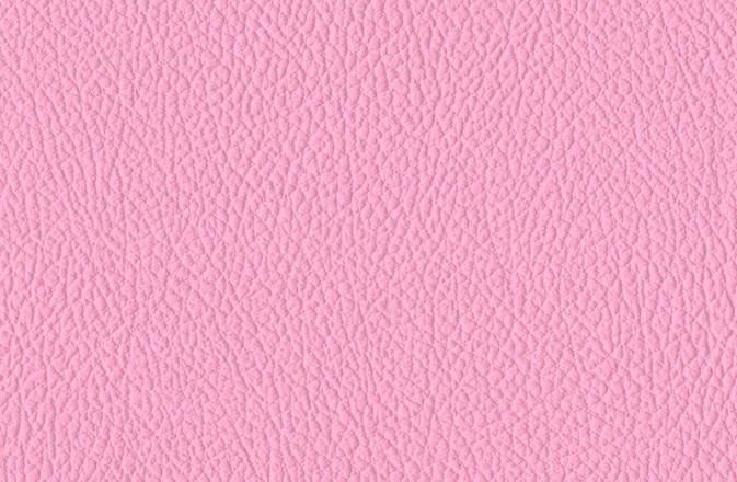 Layvent Pink