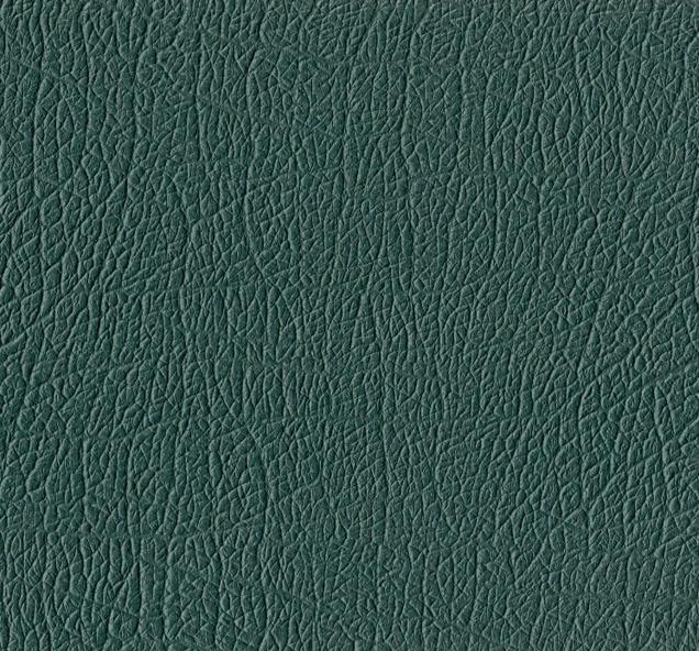 Elephant Green