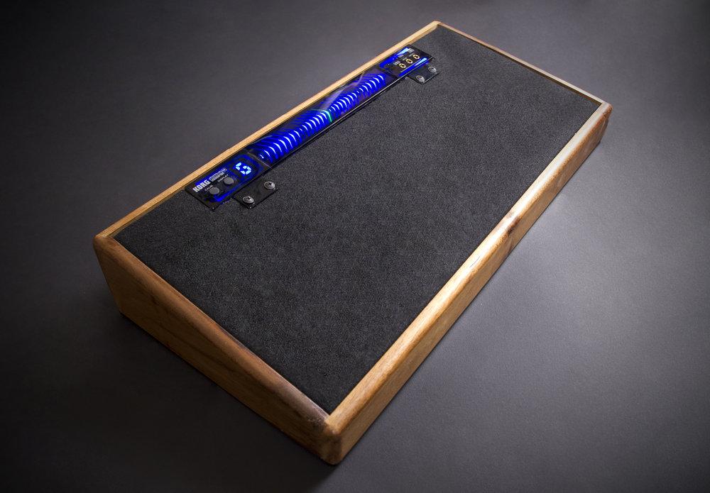 Rack pedalboard.jpg