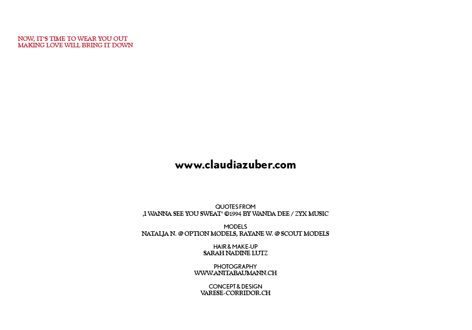 130830_CZ_Lookbook-SS14_72dpi15.jpg