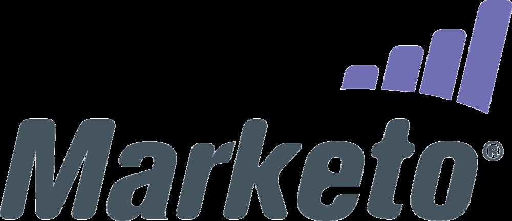 marketo-logo[1].png