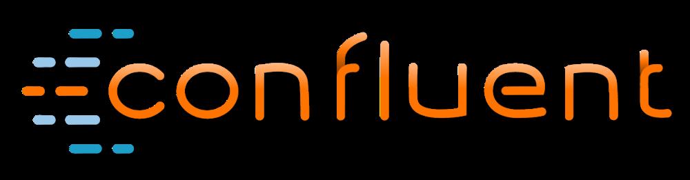 Confluent_logo.png