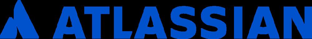 Atlassian-blue-onecolor@2x-rgb.png