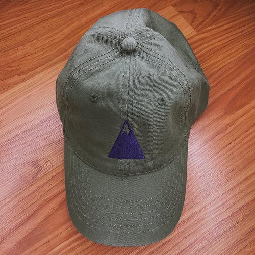 OLIVE   PURPLE HAT — Purple Mountains 50198a2eba4