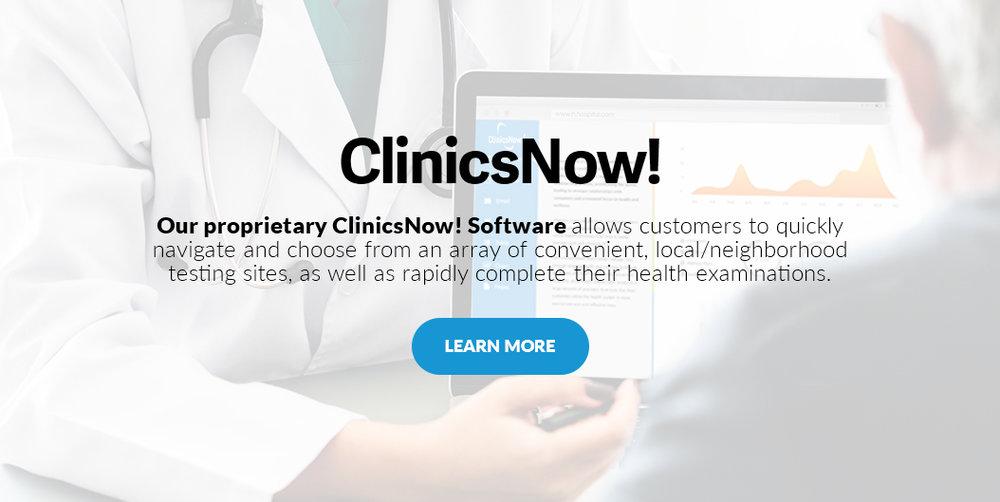 ClinicsNow.jpg