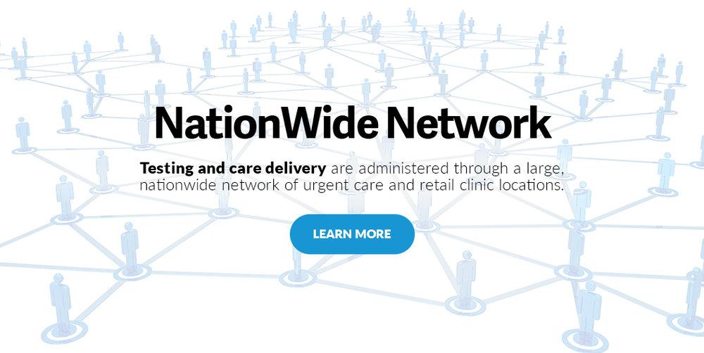 Nationwide Network.jpg
