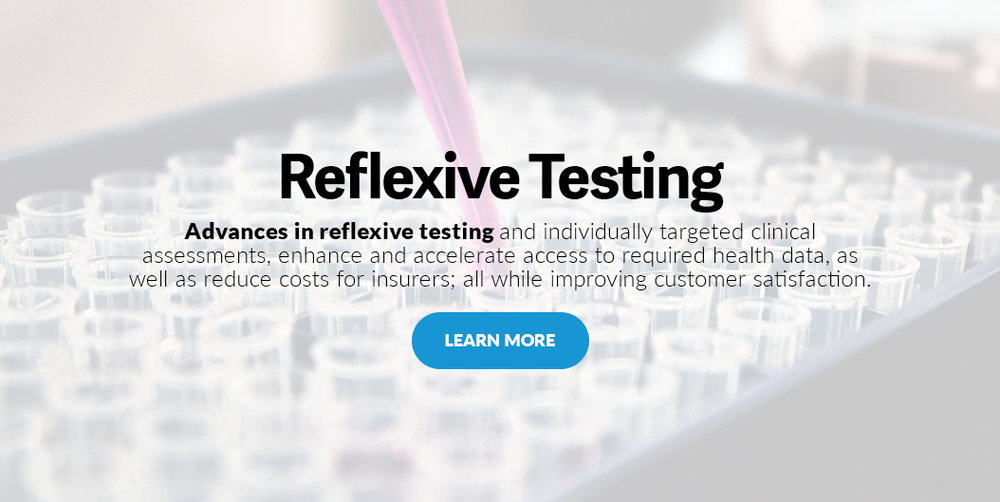 Reflexive Testing_NEW.jpg