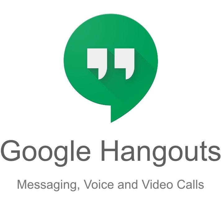 google hangouts.jpeg