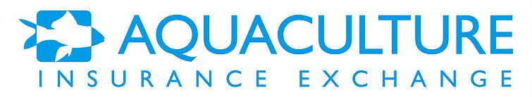 Aquaculture Insurance Exchange