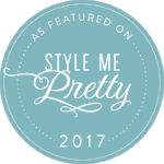 Style-Me-Pretty_2017.png