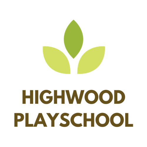 Highwood Playschool