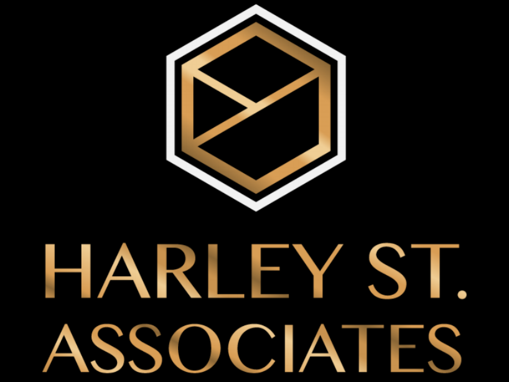 HARLEY ST. ASSOCIATES | COACHING + CONSULTING For Impact Leaders