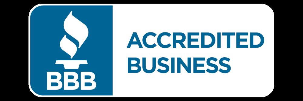 BBB-Accreditation-Logo_REVRS.png