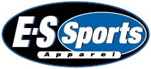 essports1394545375099.png