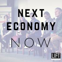 lift economy.png