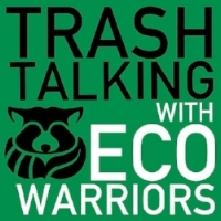 trash talking with eco warriors.jpg