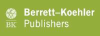 Berrett-Koehler-Publishers.png